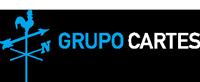 Grupo Cartes