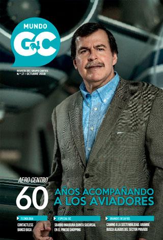 revista17tapa